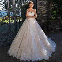 Роскошное платье принцессы туфли лодочки для свиданий платья