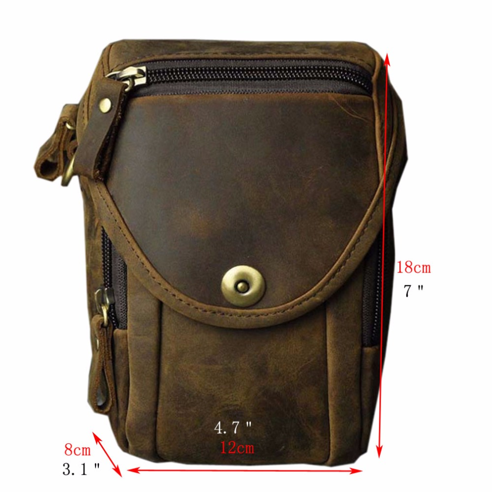 BL716Brown022