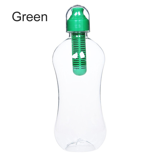 New-550ml-Plastic-Water-Bobble-Hydration-Filter-Portable-Outdoor-Hiking-Travel-Gym-Filtering-Water-Healthy-Drinking.jpg_640x640 (1)
