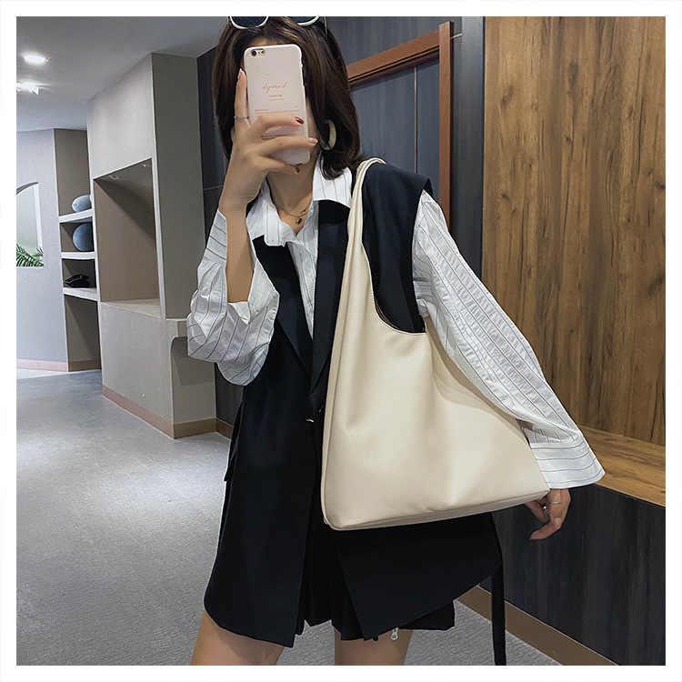 otali.ru новые летние большой Ёмкость сумка тенденции моды большая сумка для покупок Роскошные Дизайнерские брендовые сумки из натуральной кожи Высококачественная дорожная сумка Puu