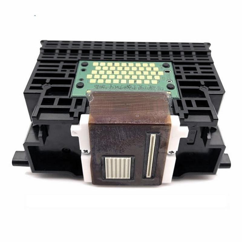 Full Color QY6-0075 QY6-0075-000 Printhead Print Head Printer Head For Canon IP5300 MP810 IP4500 MP610 MX850