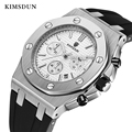 Мужские часы от бренда KIMSDUN, мужские спортивные часы, мужские кварцевые часы, мужские повседневные военные водонепроницаемые наручные часы,...