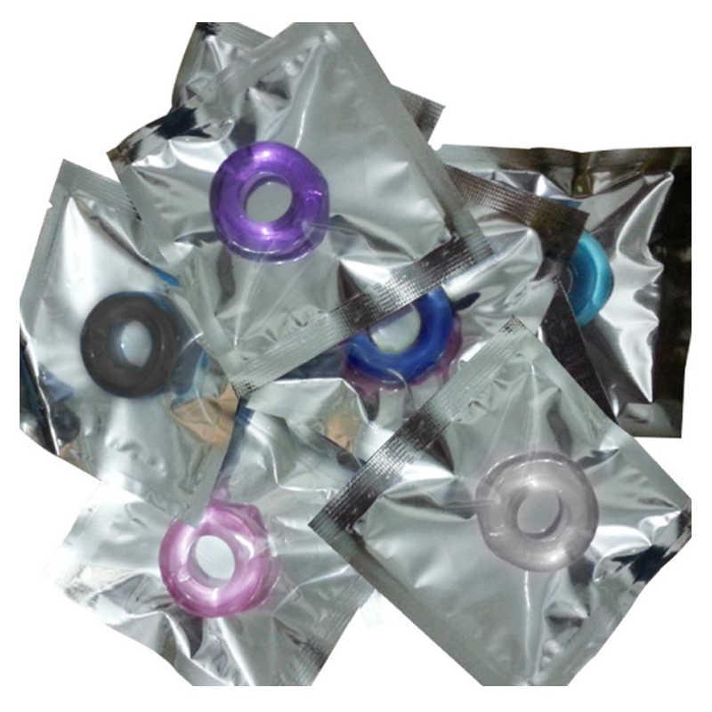 수탉 반지 음경 확대 반지 지연 사정 prostata 마사지 섹스 토이 남성 친밀한 물건 에로틱 장난감 선물