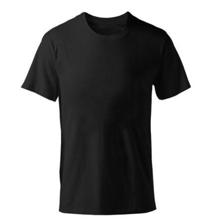 15 Nowy Solid Color T Shirt Moda Męska 100% Bawełniane Koszulki Lato Z Krótkim Rękawem Tee Chłopięca Koszulka Na Deskorolkę