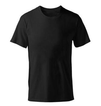 2011nowy Solid color T Shirt moda męska 100% bawełniane koszulki lato z krótkim rękawem Tee chłopięca koszulka na deskorolkę