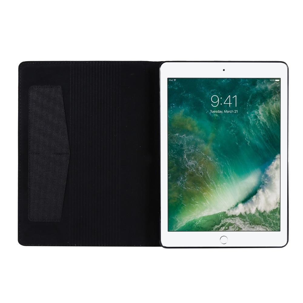 A2200 Flip 7th 2019 A2198 10.2 Apple for A2197 Generation Funda iPad For A2232 Case iPad