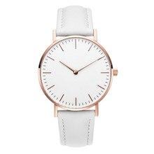Luxury Bracelet Watch Woman Watches For Women Fashion Rhinestone Bracelet Watch Ladies