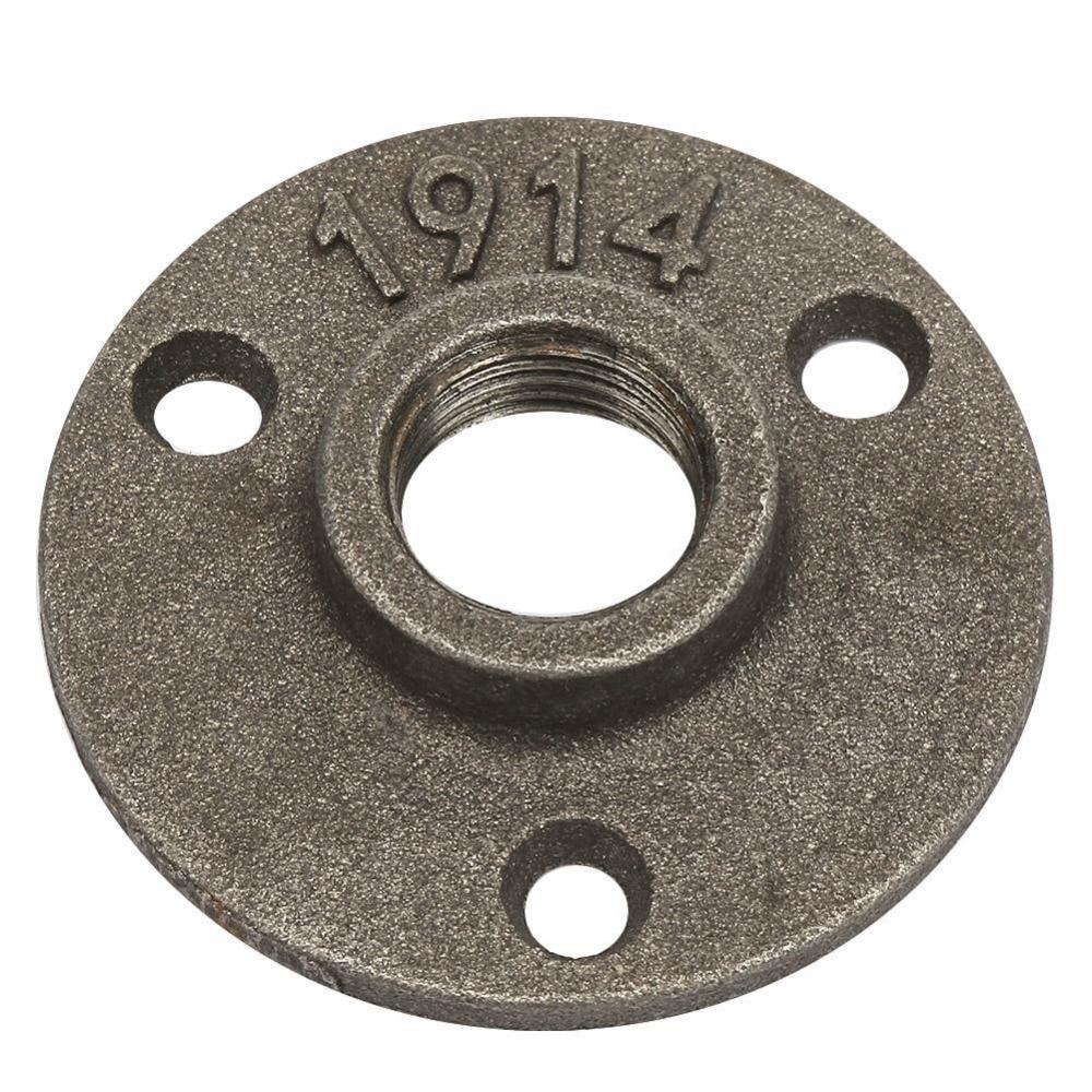 GS16364-02-2