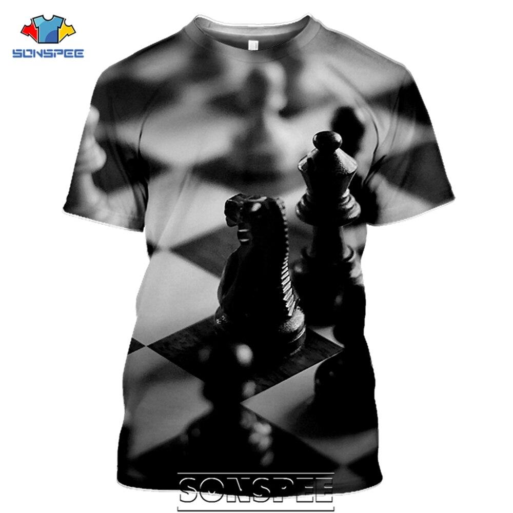 国际象棋 6