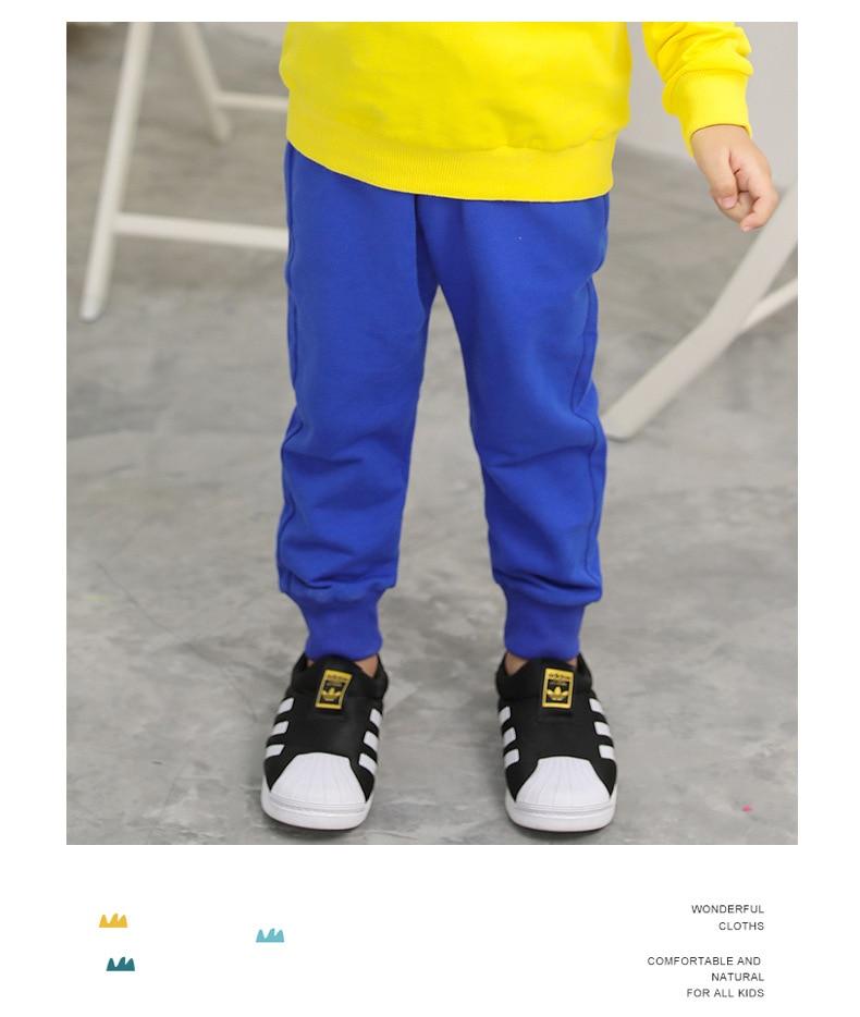 米纯卫裤模板_08.jpg