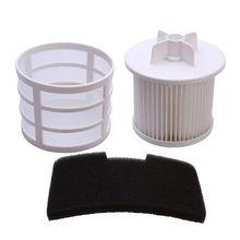 Фильтры сменные для пылесоса Hoover Sprint & Spritz SE71 35601328 Тип U66
