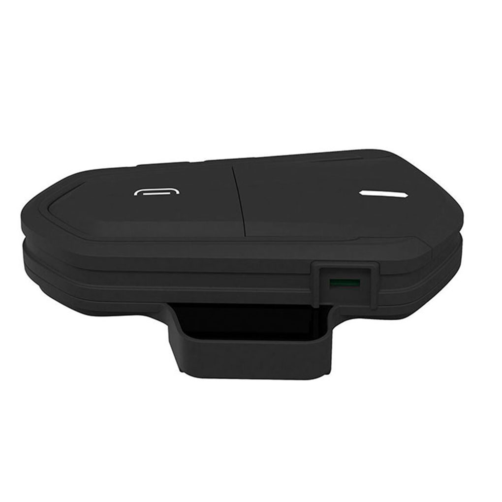 Bluetooth Headphone BT 4.1+EDR Motorcycle Helmet Headsets Waterproof Low Consumption Wireless Earphone Earbuds