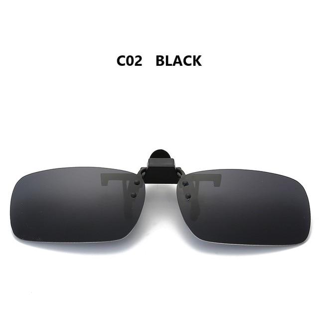C02-1