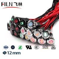 https://ae01.alicdn.com/kf/Hb60c8b8308194036909d5e513ff5687dl/12mm-แดชบอร-ดคำเต-อนส-ญล-กษณ-LED-ไฟแสดงสถานะหลอดไฟ-12-V-24-V-LED-ส-แดงส-เข.jpg
