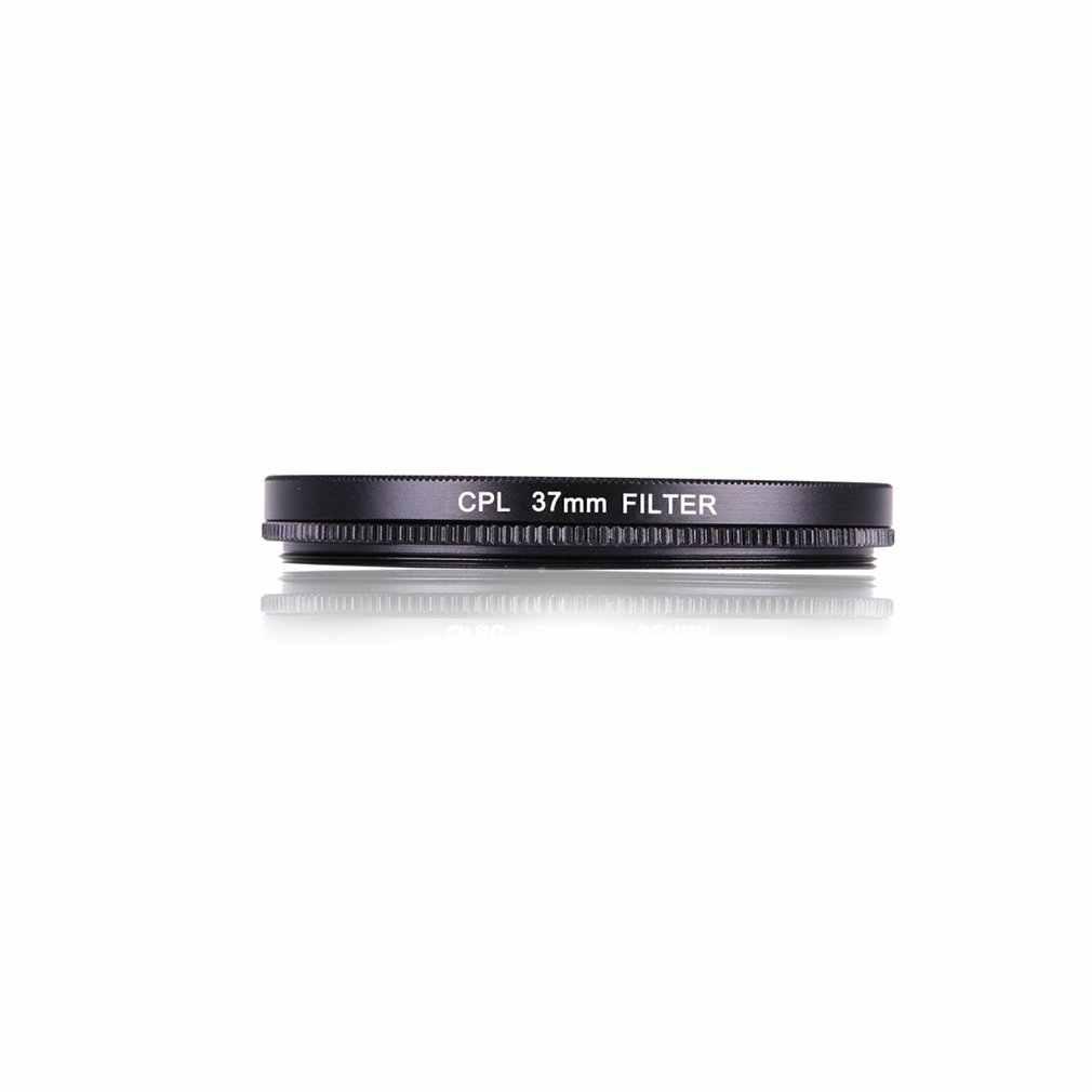 CPL Filter 37 43 46 40.5 49 52 55 58 62mm 67mm 72mm 77mm 82 Circular Polarizer
