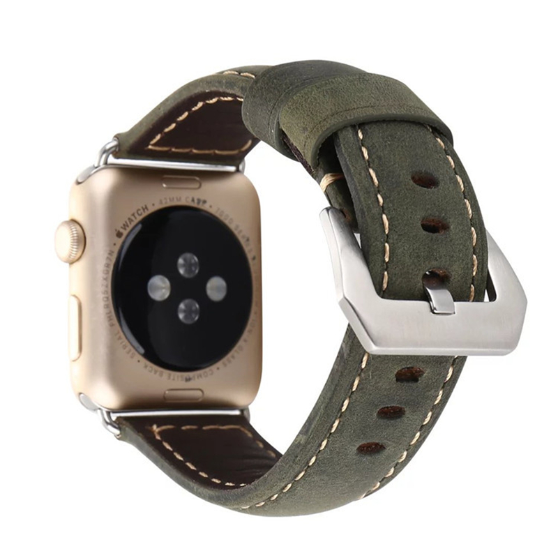 Horloge Band for Apple Watch 31