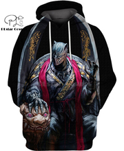 PLstar Cosmos Black Panther Marvel Avengers 3d hoodies/shirt/Sweatshirt Winter long sleeve Pullover Fashion Harajuku streetwear