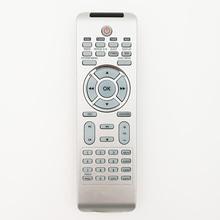 جهاز تحكم عن بعد أصلي جديد لنظام صوت مصغر الجمع بين فيليبس MCD196 MCD170 MCD296