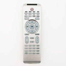 New Original Remote Control for Philips MCD196  MCD170  MCD296  Miniature combination sound SYSTEM