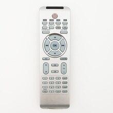 Новый оригинальный пульт дистанционного управления для Philips MCD196 MCD170 MCD296 миниатюрная комбинированная звуковая система