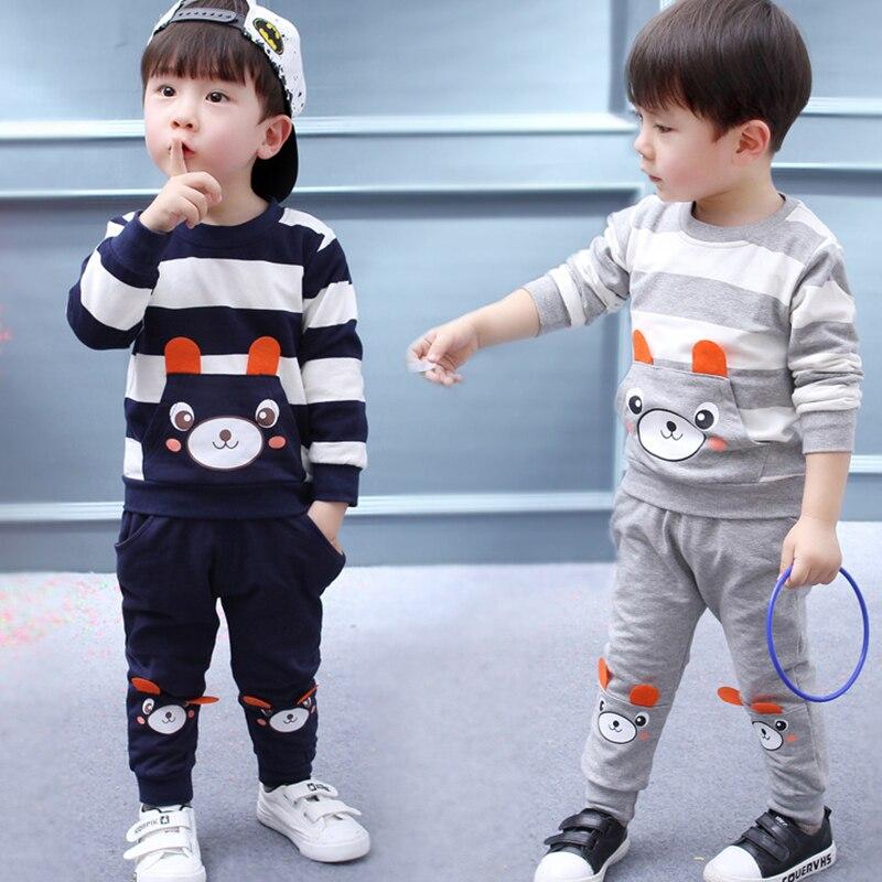 Child\u2019s serving set baby boy
