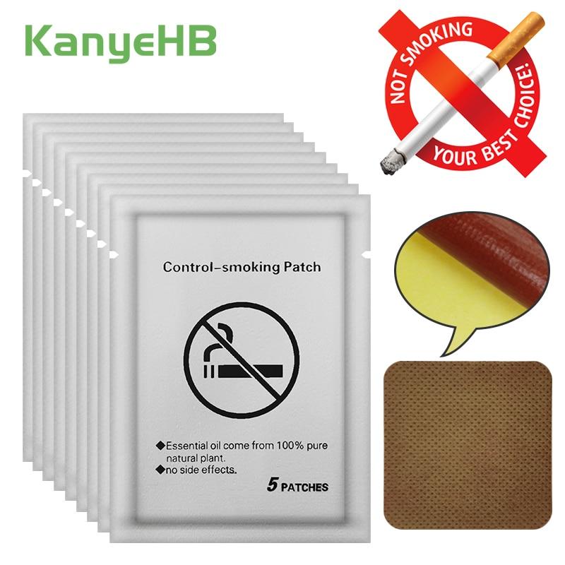 70 шт., пластыри с защитой от дыма и дыма, пластыри против дыма, не сигареты, курильщик, медицинская штукатурка для медицинской терапии, A444