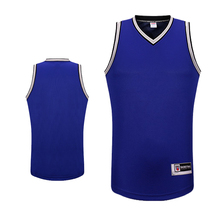 SANHENG Men's Basketball Jersey Competition Jerseys Quick Dry Tops Breathable Sports Clothes Custom Basketball Jerseys 270 dhl free shipping synthetic embroidery ice hockey jerseys wholesale custom jerseys p060