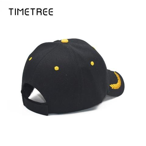 Vintage Eagle Head Embroidery Patriot Baseball Mesh Caps&Hat Outdoor Snapback Hats Adjustable Camping Baseball Caps gorras homme Lahore
