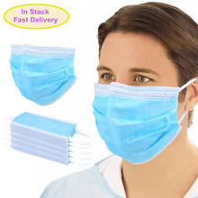 Mouth Mask CE Disposable Face Mask Medical Surgical Mask KN95 Mask Anti Dust Masks Pollution Mask KF94 Mask PM2.5 Anti Covid 19