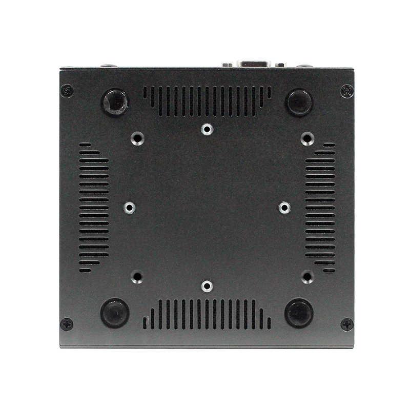 APOLLO Hồ Giá Rẻ Nano Máy Tính Cấu Hình Máy Tính N4200 E3940 J3455 Bộ Vi Xử Lý