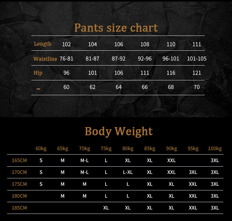 Hb615376a5ba442a6b2a23011930ec124b - IX9 City Military Tactical Pants Men SWAT Combat Army Pants Casual Men Hikling Pants pantalones hombre Cargo Waterproof Pants