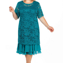 New Arrivals Mother Of the Bride Dresses