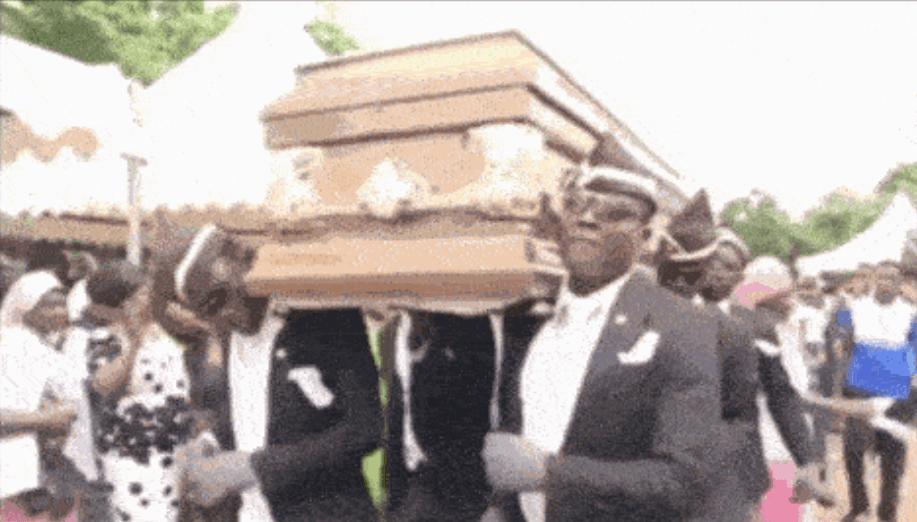 黑人抬棺邀请您语音通话源码