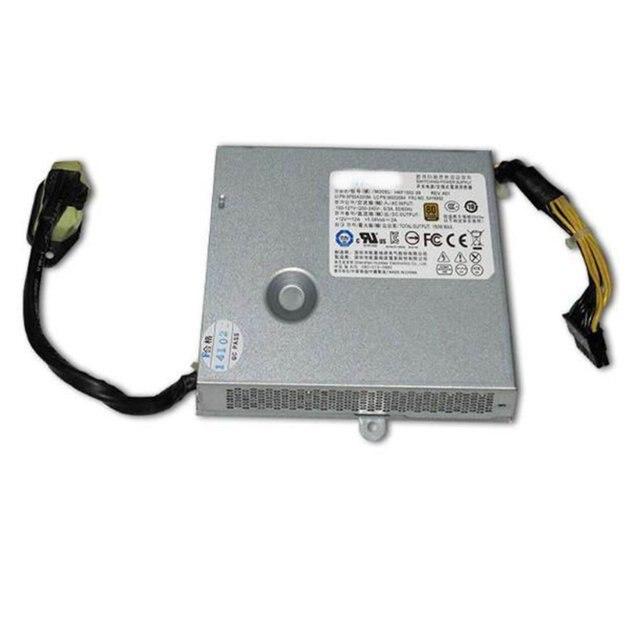 Мощность зарядное устройство для сетевого адаптера переменного тока для LENOVO S510 S710 S720 S560 M71z M72z HKF1502-3B FSP150-20AI APA005 54Y8892 150W
