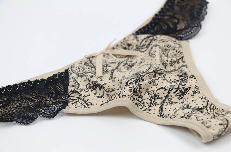 CXZD New lingerie bra ultrathin lace bralette sexy underwear set women's underwear sexy bra set (34)