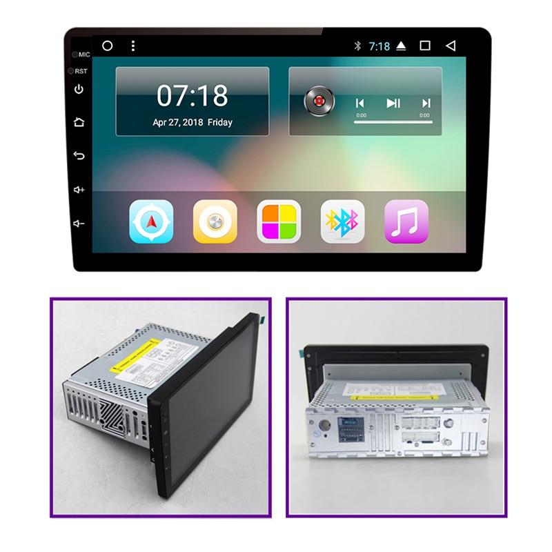 Sale For Skoda Octavia 2 A5 2008 2010 2011 2012 2013 Car Radio Multimedia Video Player Navigation GPS Android 8.1 No 2din 3