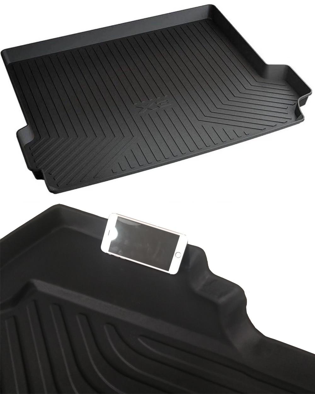 TPE后备箱垫详情2