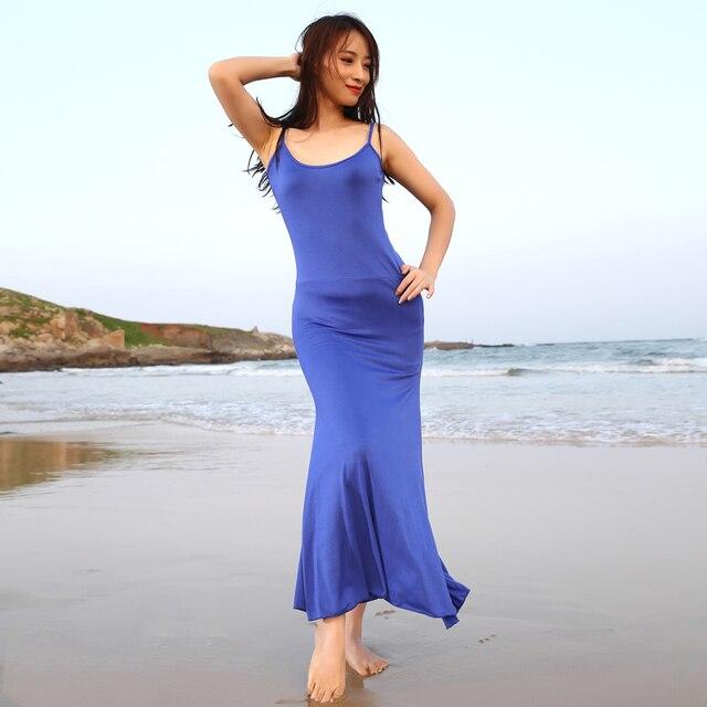 2019 ملابس داخلية للرقص الشرقي القبلية ملابس داخلية رفيعة للسيدات فستان نسائي رقيق للرقص الشرقي
