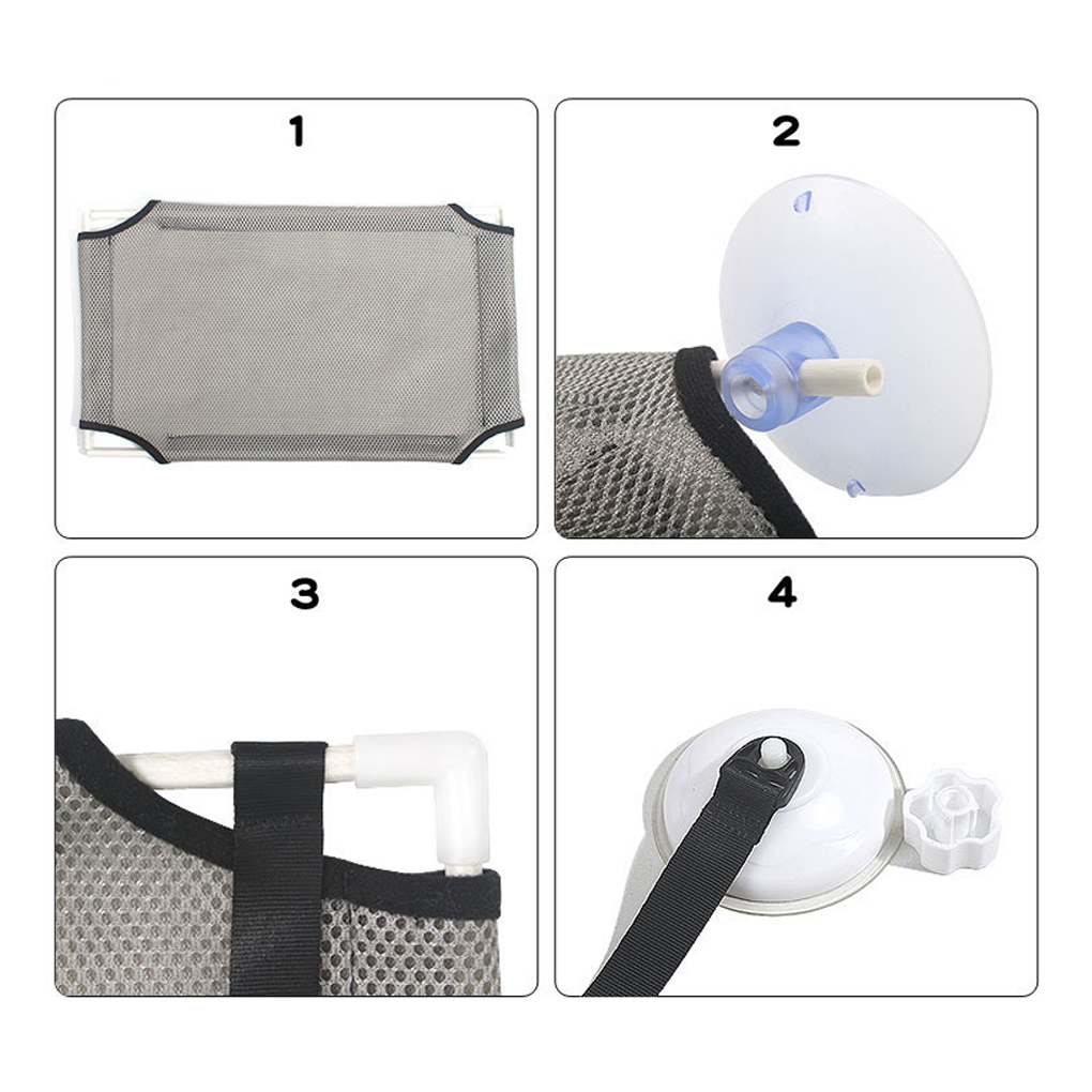 https://ae01.alicdn.com/kf/Hb61bed805f804d5880e97bcd00b31f8eS/Cat-Hammock-Window-Bed-Pet-Summer-Hammock-Bed-Home-Bed-Living-Room-Suction-Cup-Wall-Hanging.jpg
