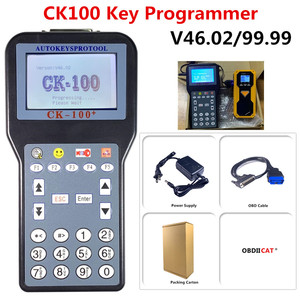Big discount!! Auto Key progra
