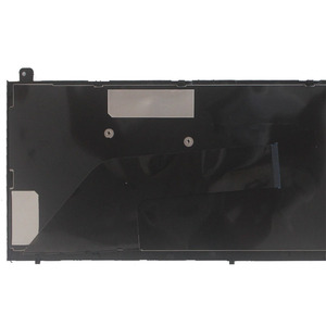 Image 5 - US New keyboard For HP probook 4520 4520S 4525S 4525 Black English Laptop Keyboard with Frame