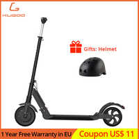 EU Stock Free tax KUGOO S1 patinetas electricas scooter Adult Electric Scooter 350W 35km/h 8 Inch Max Load 120KG Folding Scooter