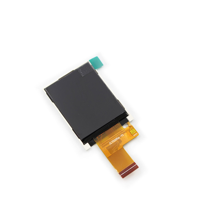 2.0 Inch Tft LCD Screen HD Color LCD  176X220 Resolution Industrial Control LCD For Instrumentation/communication Equipment Etc.