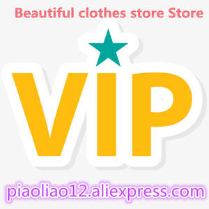 Beautiful clothes store Store VIP Link