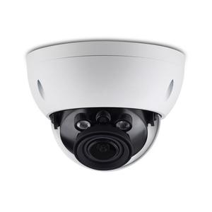 Image 2 - Dahua IPC HDBW4631R ZS 6MP IP Camera CCTV POE Motorized Focus Zoom 50M IR SD Card Slot Security Network Camera H.265 IK10