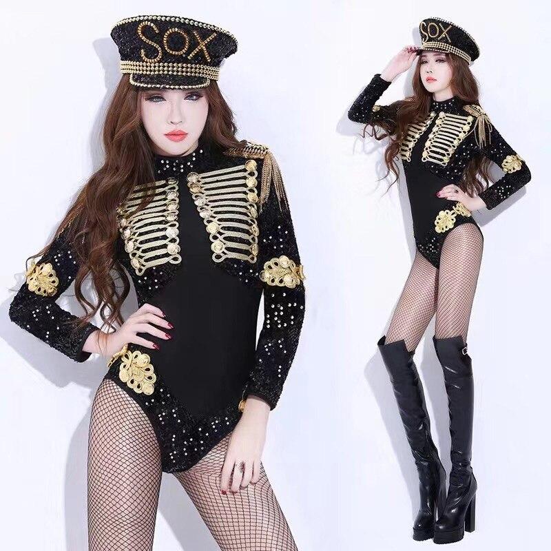 Simly Tara 2020, женское весеннее боди из вискозы, сексуальное, с длинным рукавом, с высоким воротом, с блестками, с метрической кисточкой, на пугови