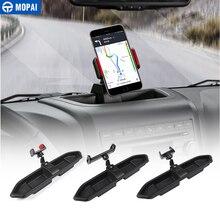 Momai support universel pour voiture, pour Jeep Wrangler JL JL, IPad, accessoires de voiture