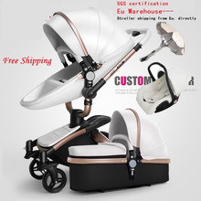 Baby carrier รถ(China)