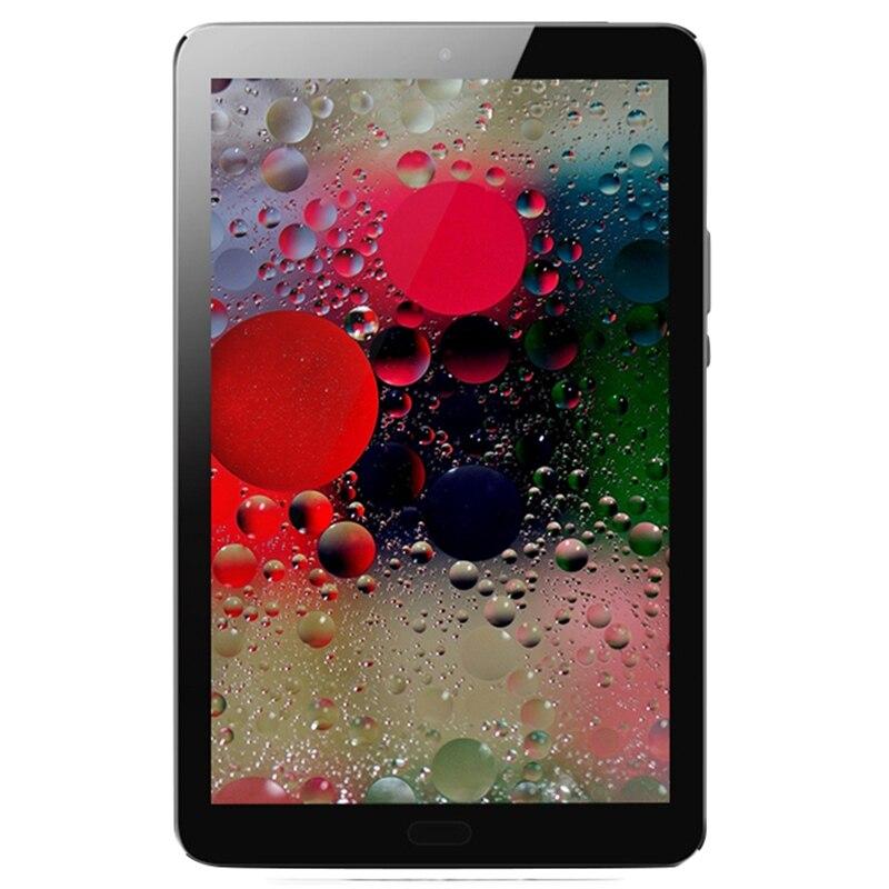 Alldocube U89 Freer X9 8,9 дюймов 2560x1600 Ips Android 6,0 Mt8173V Четырехъядерный 4 ГБ ОЗУ 64 Гб ПЗУ 13 МП двойной Wifi 2,4G/5G планшеты ПК