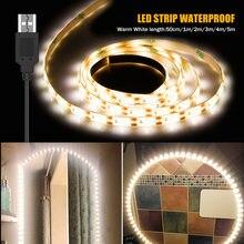 Светодиодный макияж лампа 05 на возраст 1 2 3 4 5 м Голливуд